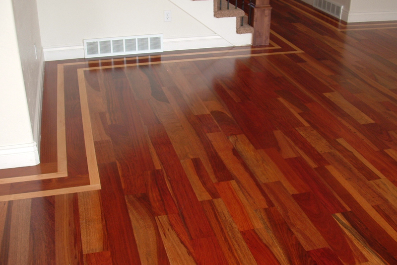 amazing of exotic hardwood flooring wonderful exotic wood flooring exotic  hardwood flooring NJGYKAV