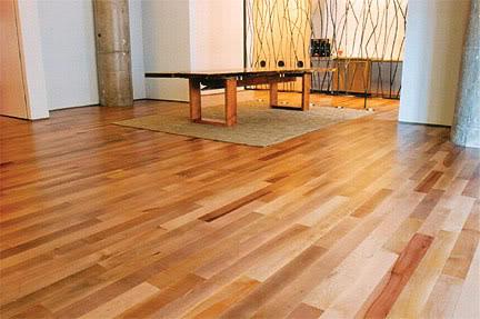 amazing of laminate flooring wood laminate flooring your model home QDXQQAS