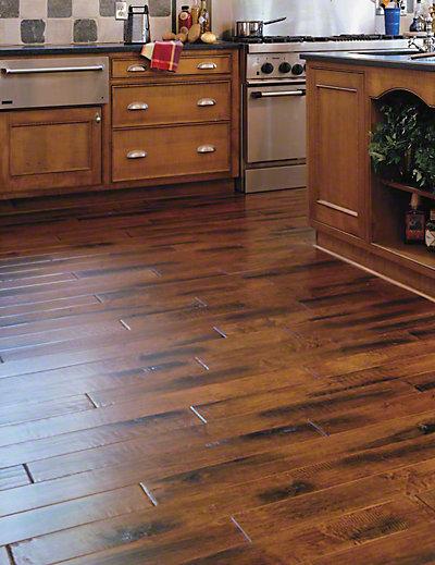anderson flooring anderson_eagle_lodge_dark_toast MWERSEP