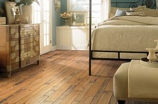 anderson flooring anderson elements pine PBOGKEW