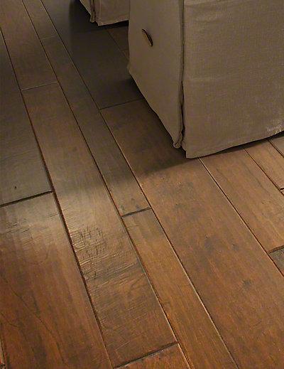 anderson flooring anderson floors balboa brown kupay casitablanca 3 5 7  aa759 YVYIVQL