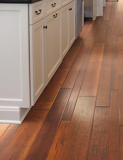 anderson flooring anderson floors cabrillo gold kupay casitablanca 3 5 7 LCGLOUU