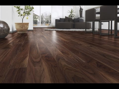 anderson flooring - anderson hardwood flooring SZCHHCD