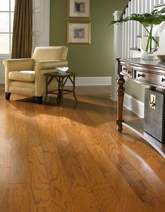anderson flooring anderson hardwood MOXZCOL