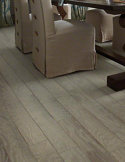 anderson flooring anderson_muirs_plank_wapama CQPAZFM