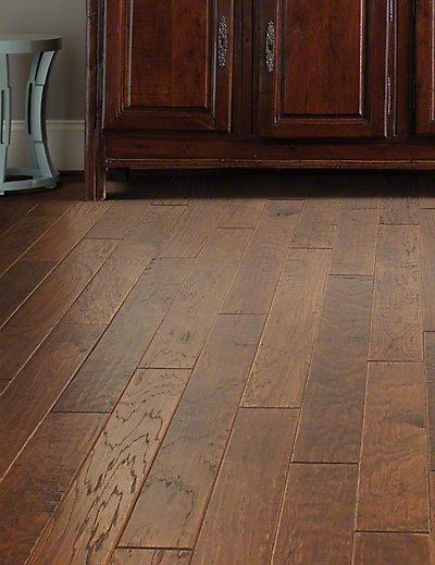 anderson flooring anderson_palo_duro_hammer_glow LTWXBHK