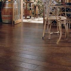 anderson flooring ZROADXJ