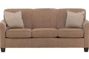 angie queen sleeper sofa THAYFQD