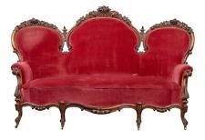 antique sofa 1800-1899 PIWMLRO