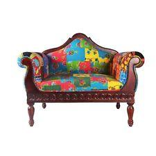 antique sofa unknown MWIZUDA