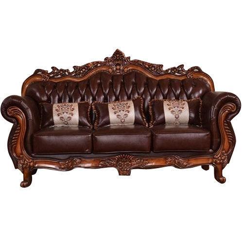 antique sofa YBQTEHW
