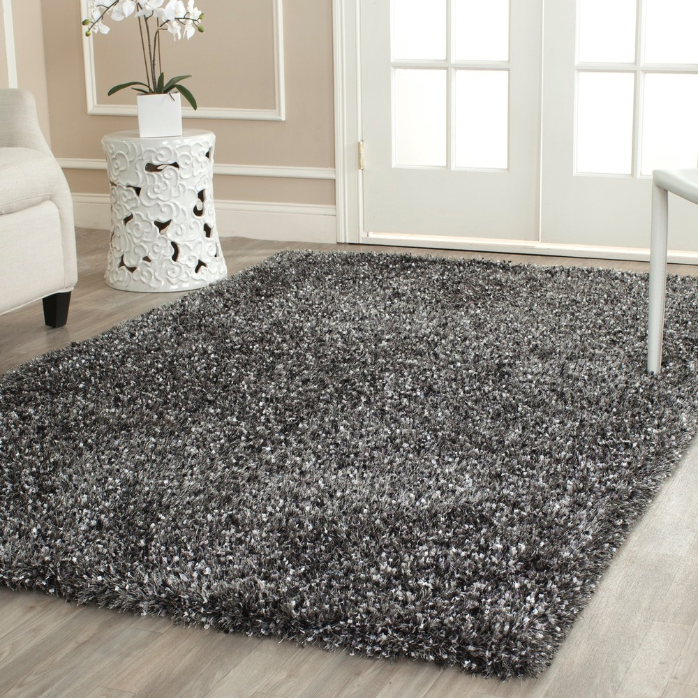archive with tag: best rugs for high traffic areas GSOKEKW