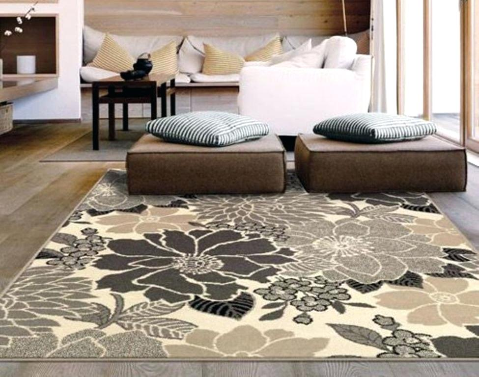 Area carpets amazing flooring exciting home using area rugs with pertaining to cheap  bedroom GYNBOKS