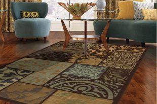 Area carpets area rugs, area rug cleaning, rock hill sc XSRAECW
