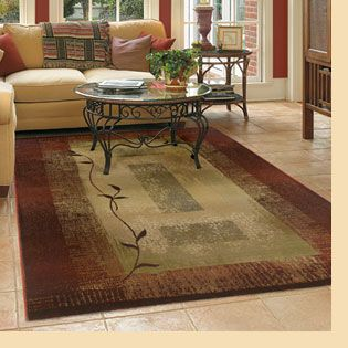 Area carpets awesome peters billiards minneapolis | affordable, quality, durable area  rugs pic #area THUOZVK
