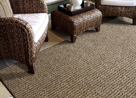 Area carpets bimini twist room shot TYOQMGP