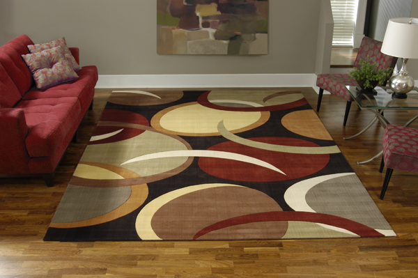 Area carpets creative of great area rugs great area rugs extraordinary area rugs qicology DCAKXKB