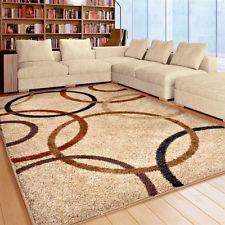 Area carpets rugs area rugs 8x10 area rug carpet shag rugs living room modern large UDJEFIS