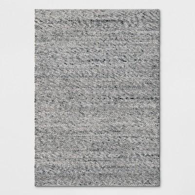 area rug gray area rugs MNICKMP