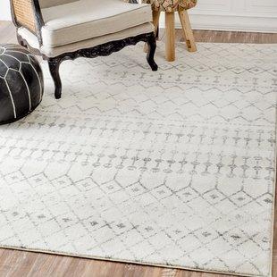 area rug lindy rug YWBLAWZ