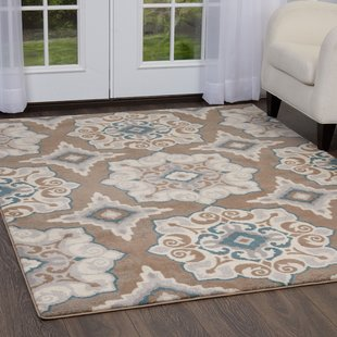 area rugs natural cerulean blue/taupe area rug BIRRCOG