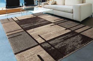 area rugs orian rugs fleet gray area rug - walmart.com AWKXIII
