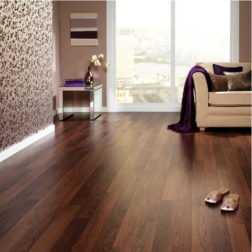 as per companyu0027s installation manual. wooden floorings. laminated flooring  ... QKIQBKU