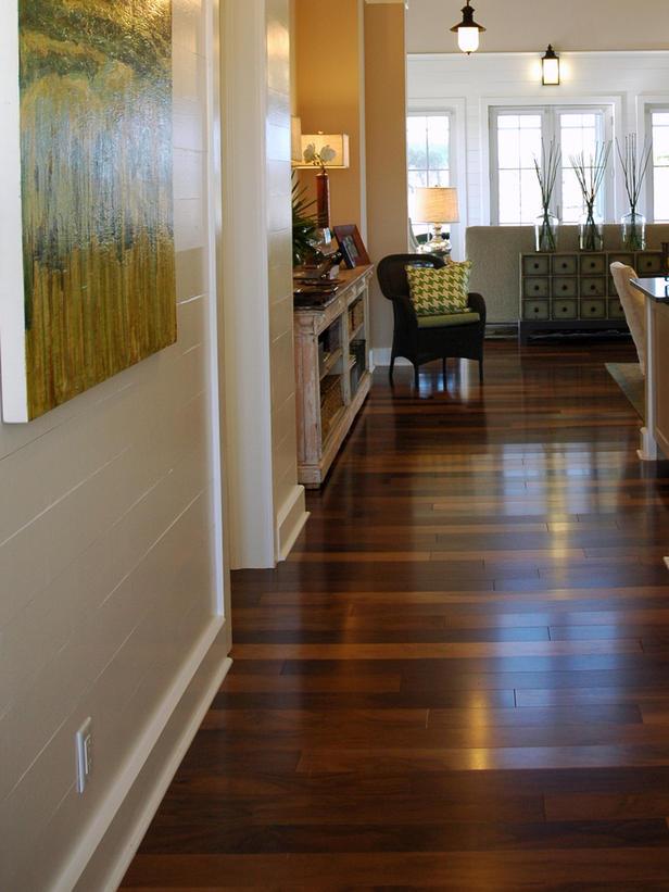 awesome hardwood floor ideas fascinating wood floor ideas photos wood floor  design OGWRHVN