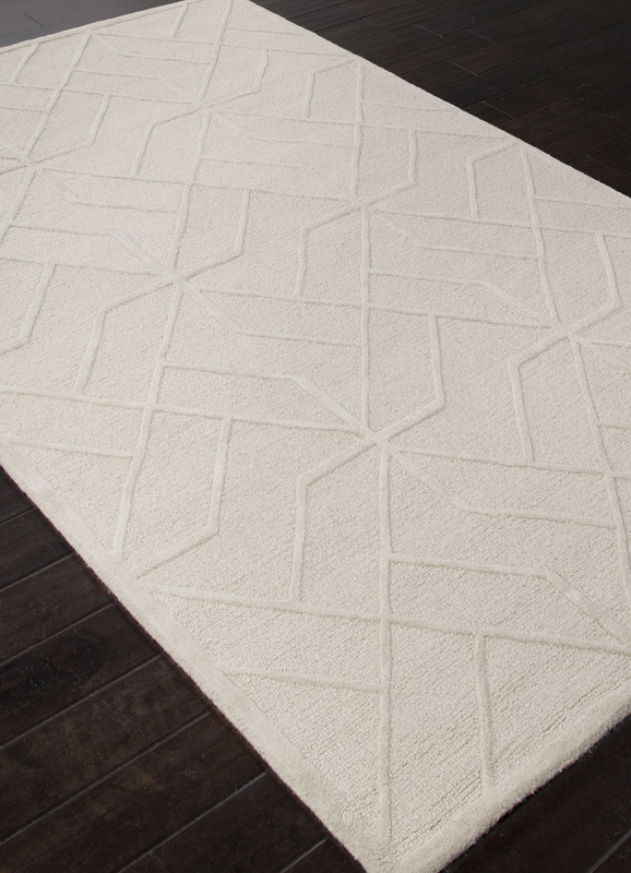 awesome interesting white area rug rugs delivery cheapest area rugs for  regarding LMOJLNB