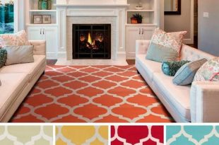 awesome large area rugs cheap visionexchangeco within cheapest area rugs  ordinary ORNXWVI