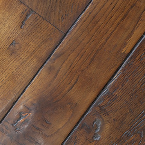 awesome reclaimed wood flooring solid engineered reclaimed wood flooring  and parquet MAESMNM