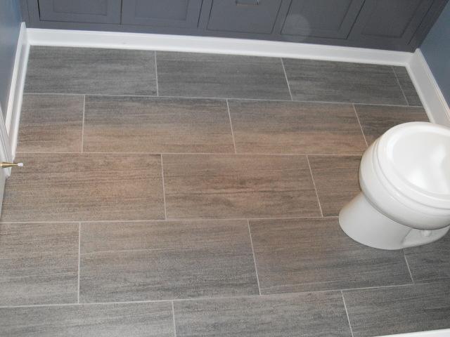 bathroom floor tile amazing elegant grey bathroom tile floor intended for CNKJWCL