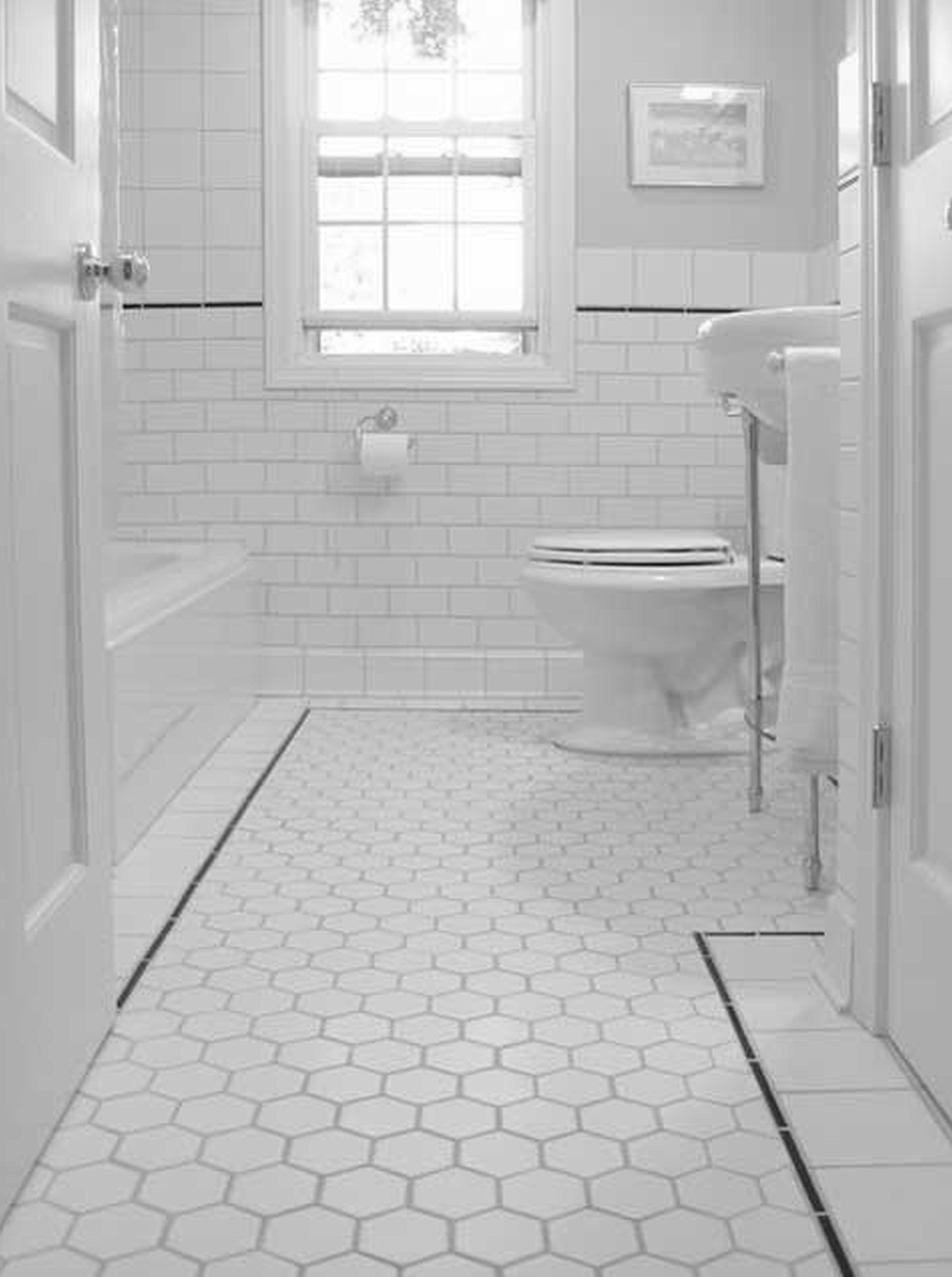bathroom floor tile attractive small bathroom renovations combination foxy decorating . APZRJAD
