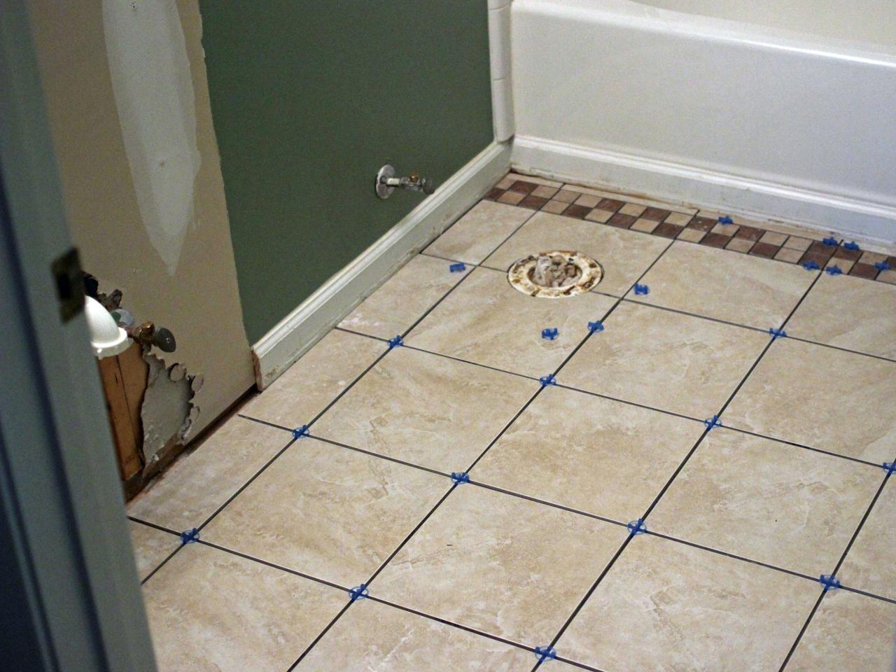 bathroom floor tile bathroom floor tiles ideas AFRMHGH