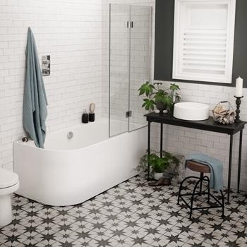 bathroom floor tile bathroom floor tiles. scintilla tiles LPPSINA