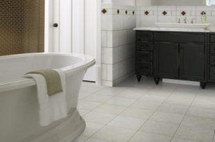 bathroom floor tile intricate tile designs PVQSNLK