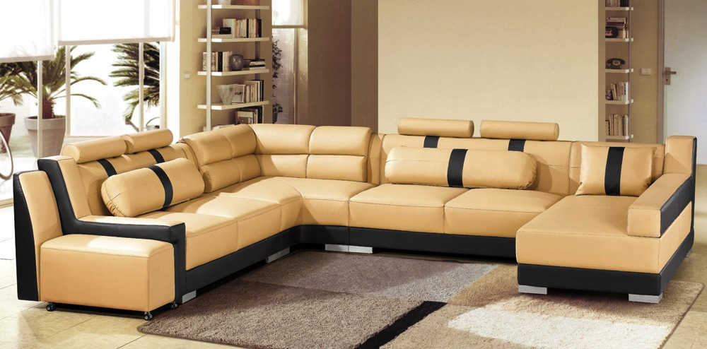 beautiful custom sectional sofa 64 in sofas and couches ideas with custom AJCATGR