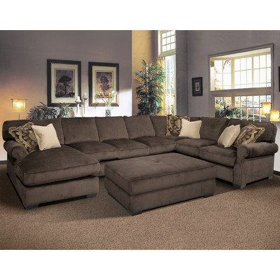 beautiful sleeper sectional sofa with elegant sleeper sectional sofas  sleeper sofas archives VDRIDQP