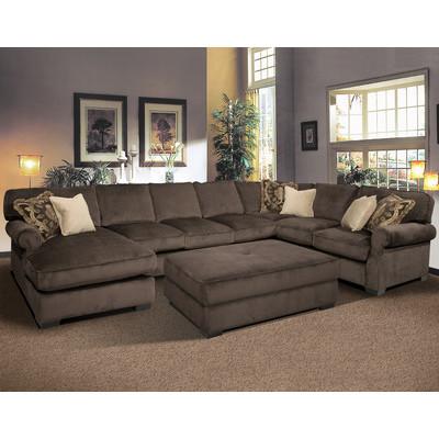 beautiful sleeper sectional sofa with elegant sleeper sectional sofas  sleeper sofas archives VDRIDQP