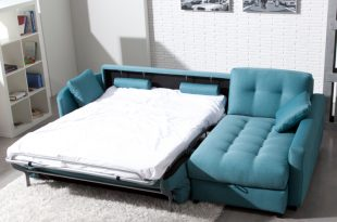 bed with sofa fama bolero sofa bed with chaise KBOYZVV