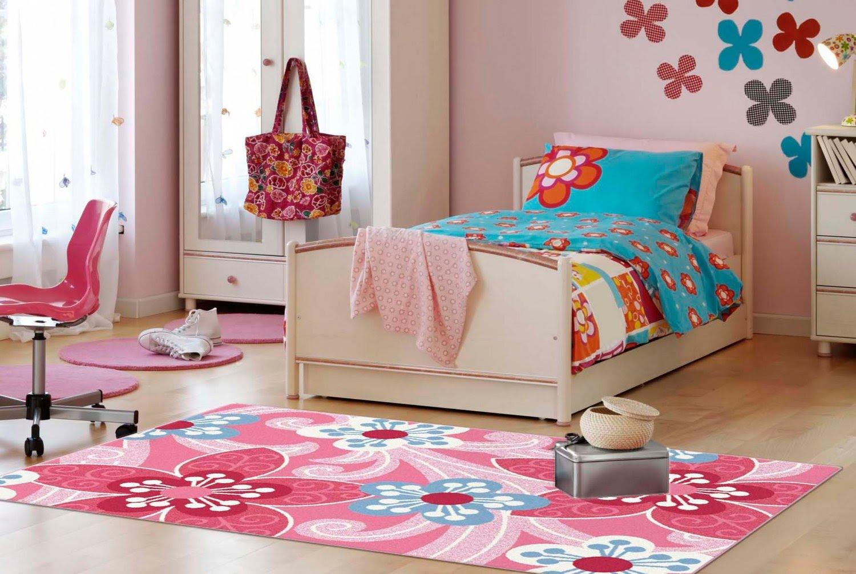 bedroom mats bedroom rugs | bedroom rugs and mats INKJSZW