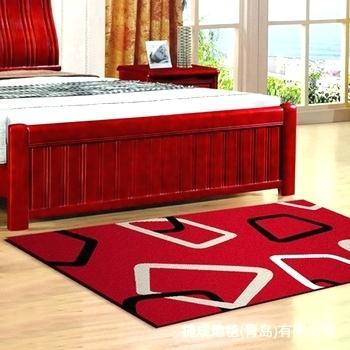 bedroom mats cheap best carpet material find best carpet material deals on bedroom HSBYCML