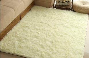 bedroom mats fine joy 80*200 cm carpet mat bedroom floor mats area rug for living NJLKIKB