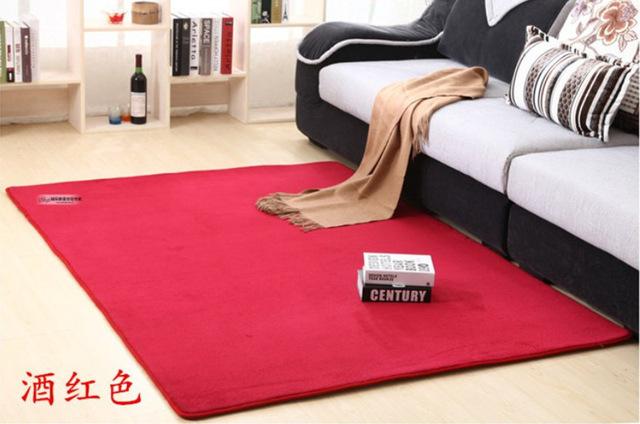 bedroom mats floor mats; shag area rugs; living room carpet; bedroom rug for children LKUJZTH