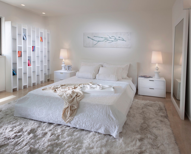 bedroom rugs bedroom contemporary-bedroom NDMLKUA