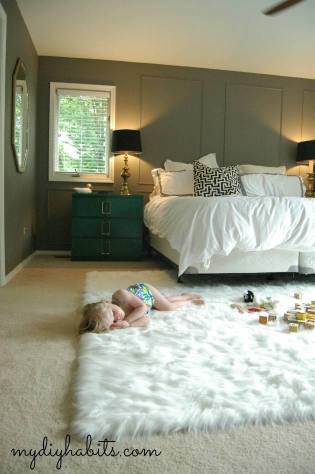 bedroom rugs bedroom fascinating design white wool square area rug bedroom cream rug  floor KJPARZT