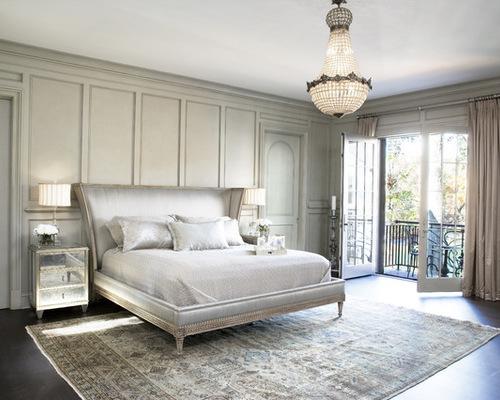 bedroom rugs elegant rugs for the bedroom rug bedroom rug ideas zodicaworld rug ideas DTIMELQ