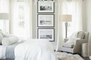 bedroom rugs how to match your bedroom chair with a contemporary rug / chair design, VXKQANQ