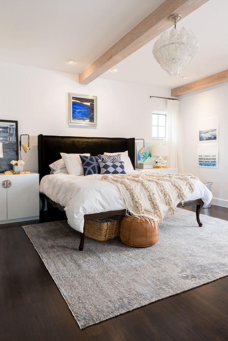 bedroom rugs loloi cyrus cu-03 slate rug. bedroom ideas QSOWGDR