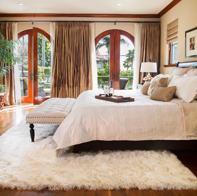 bedroom rugs mediterranean heaven mediterranean-bedroom VLZCERX